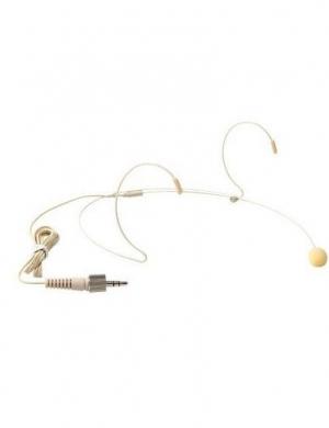 PROEL  Microfono ad archetto mini jack 3,5 HCM23